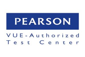 Pearson Vue Test Centers